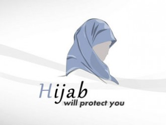 hejab2