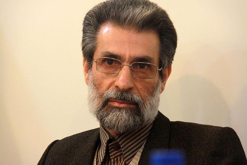 Mohammad_Reza_Sarshar
