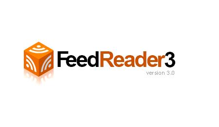 FeedReader314