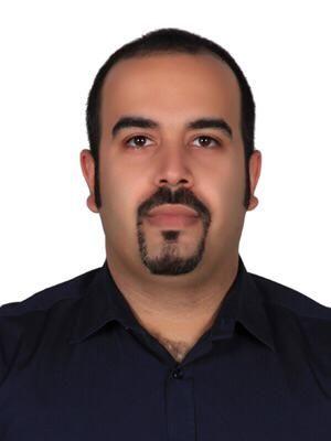 539-محمد قاسم پور2
